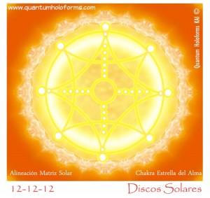 10 alineacion matriz solar