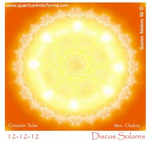 11 corazon solar