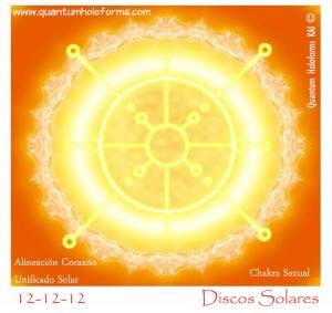 3 alineacion corazon unificado solar
