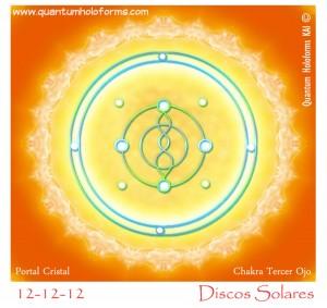 8 portal cristal