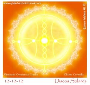 9 alineacion conciencia cristica solar