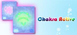 bannerchakra active