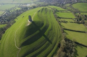 glastonbury-tor-56